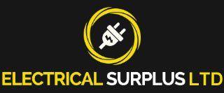 Electrical supplies | Electrical Surplus Ltd | E10, Leyton, East london